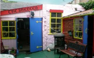 Derry 4