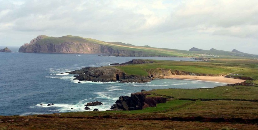Dingle - Peninsula 2