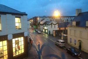 Killarney 7
