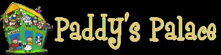 Paddy's Palace